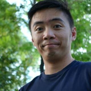 Dan Suzuki profile picture