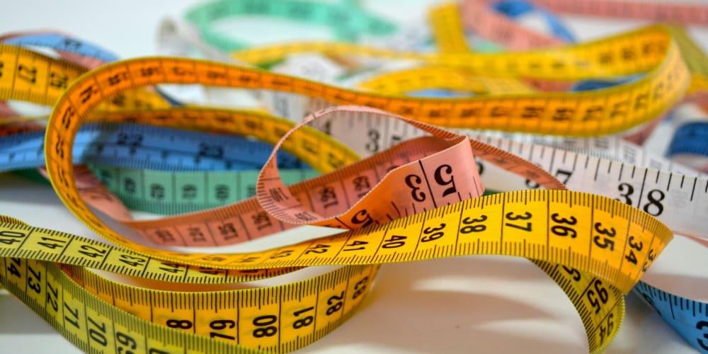 Measuring Successful Documentation