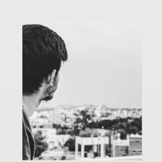 mohammadfarmaan profile