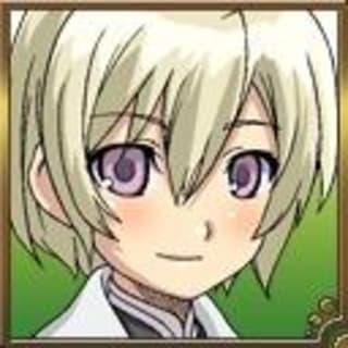 JT profile picture