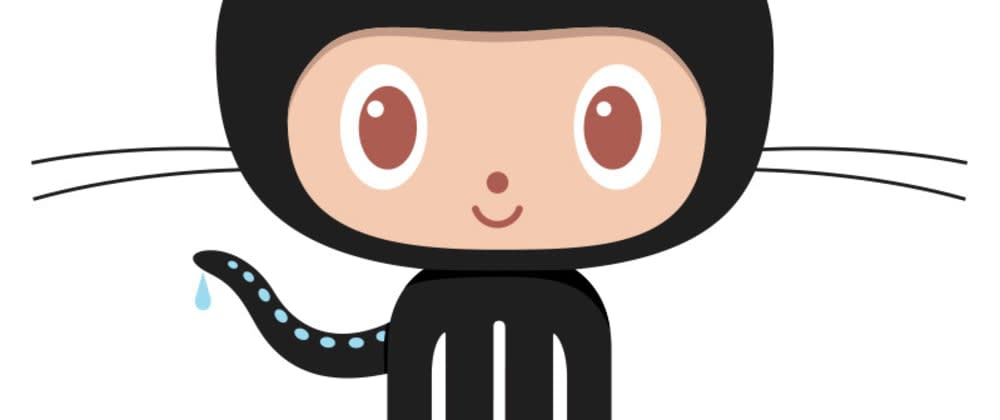 Cover image for How To Host Your Website For Free on Github Pages