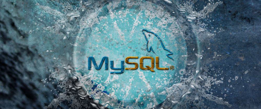 Cover image for MySQL for Data Analytics