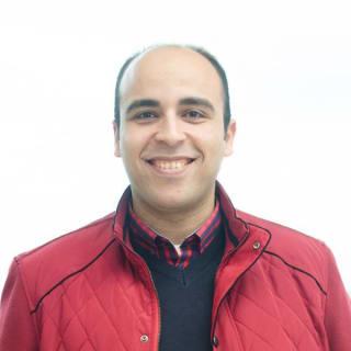 Waseem Mansour profile picture