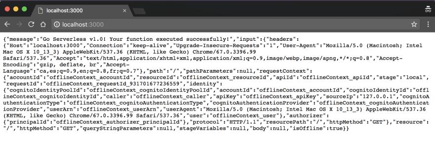 If TDD is Zen, adding Serverless brings Nirvana - DEV