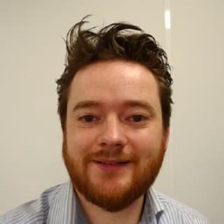 Niels Krijger profile picture