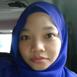 zarinahyusof profile