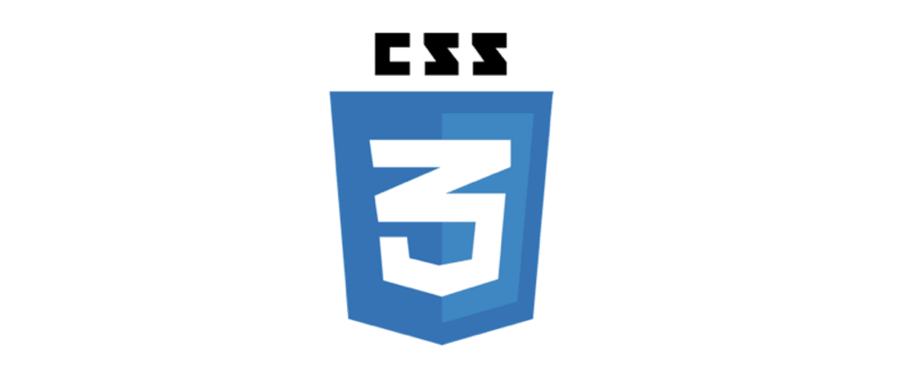 Cover image for 16 CSS Pseudo Selectors Worth Bookmarking
