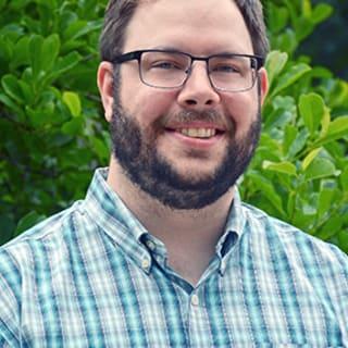 Matt Zimo profile picture