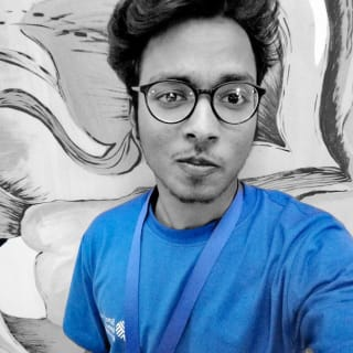 Akhil T J profile picture