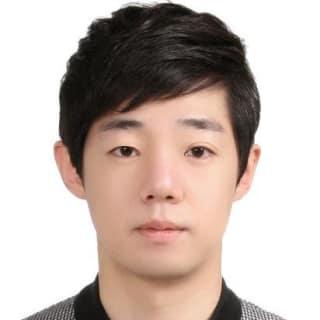 Donghyuk (Jacob) Jang