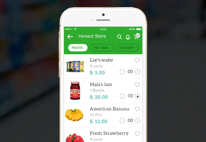 on-demand-grocery-delivery-app-example