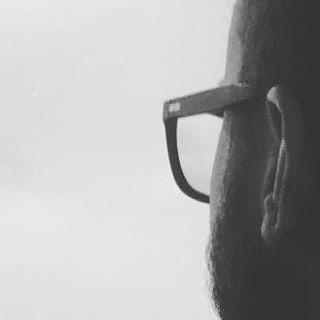 Gibran Malheiros profile picture