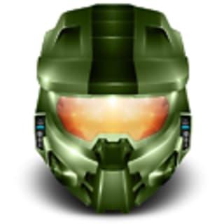 Masterchief profile picture