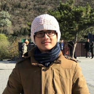 Sovai Kean profile picture