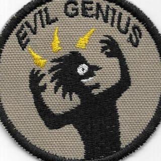 bwilcutt profile