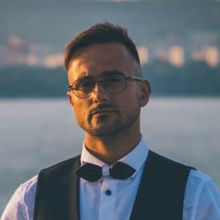 Zen Ventzi profile picture
