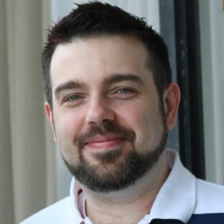 Jason Featheringham profile picture