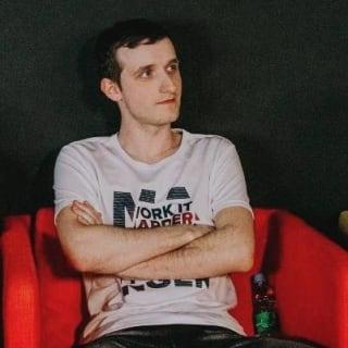 Žarko Đurić profile picture