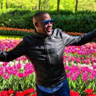 Luis Tavares profile picture