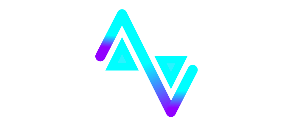 Cover image for Nueva - new UI framework