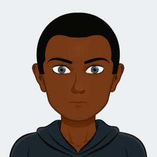 Blessed T Mahuni profile picture
