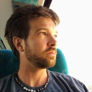 Ryan Wheale profile picture