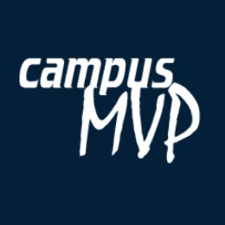 campusmvp profile