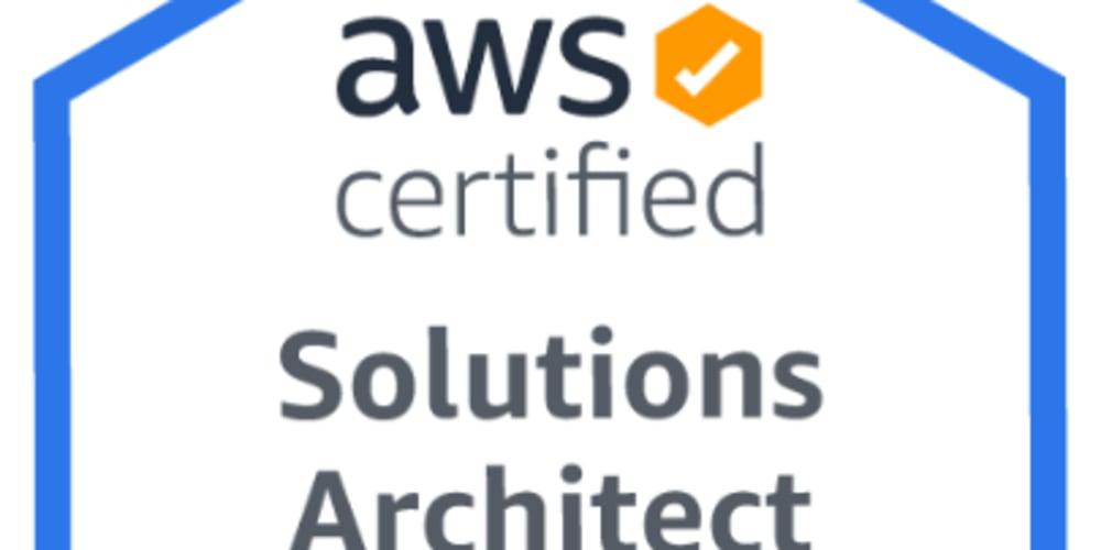 Cambios en el examen AWS Solutions Architect Associate - (SAA-C02) - DEV