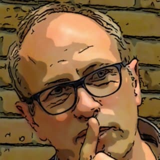 gigiboygsc profile picture