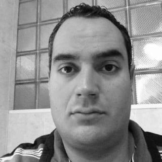 Maydara86 profile picture