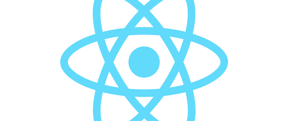 Cover image for Learn React with this free GitHub book I wrote