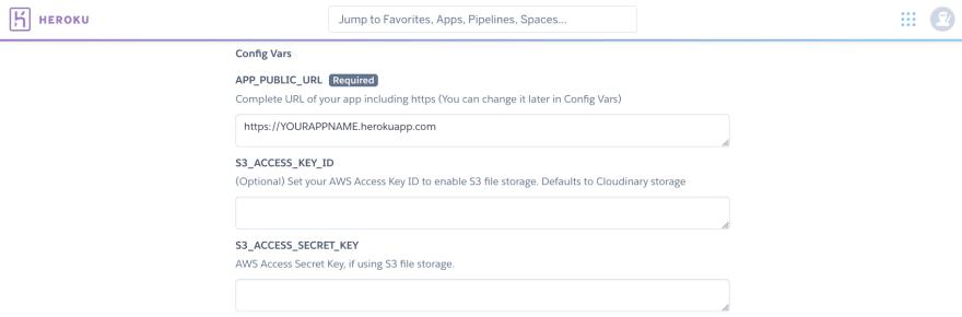 app-public-url.png