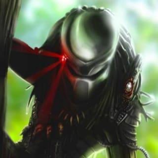 peshoicov profile picture