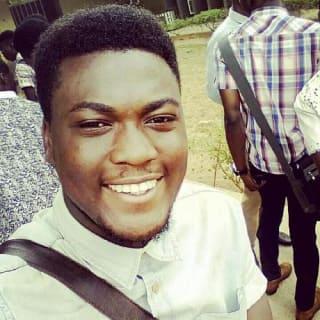 Ijeh Onyeka  profile picture