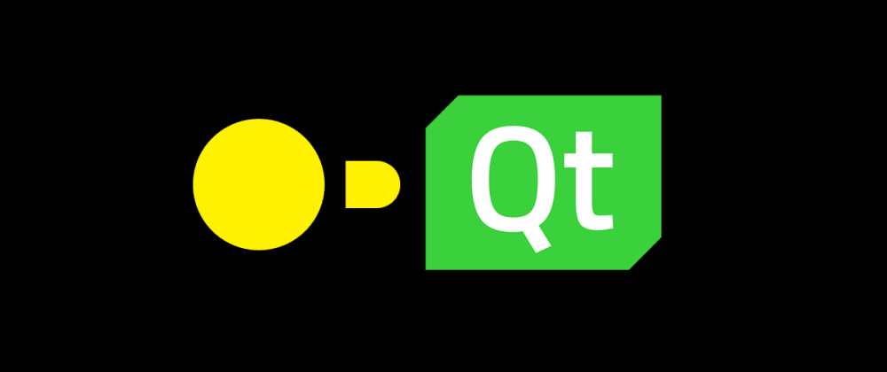 Cover image for InMemory, Columnar database - DuckDb integration with Qt for data analytics