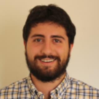 gasparev profile picture