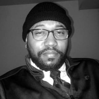 Jason D. profile picture