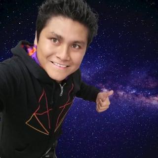 Gustavo Castillo profile picture