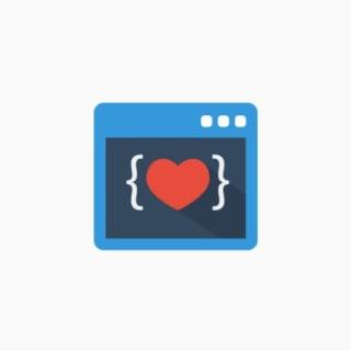 Coding is Love profile picture