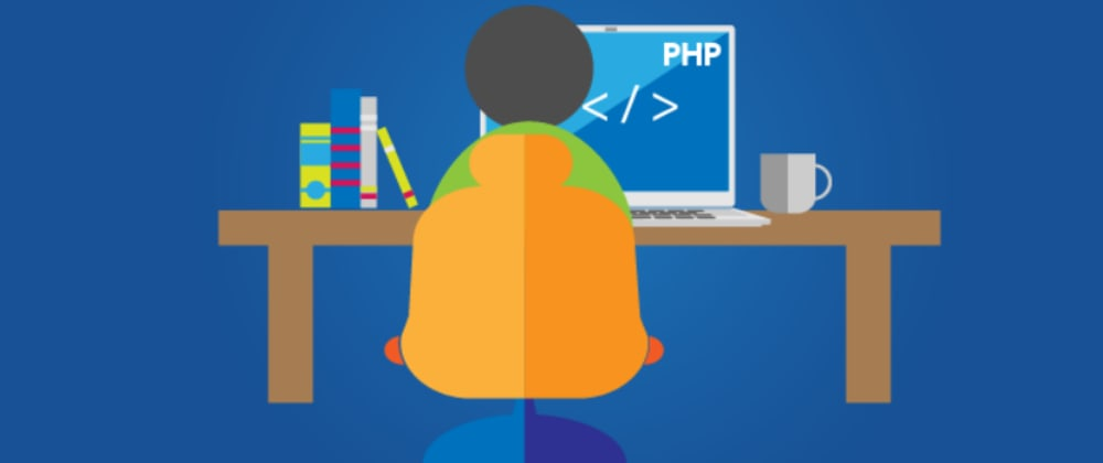 Cover image for Taking a Stroll With Programming Languages: What Does the World Think About PHP?