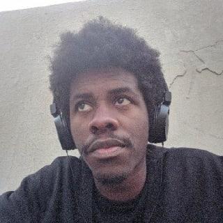 Alexandre profile picture