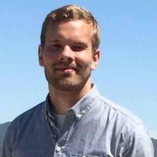 Jakob M. Melbye profile picture