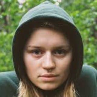 Kirsten A. Gosselin profile picture