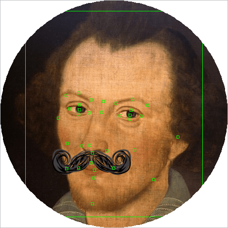cropped_3_shakespeare.png
