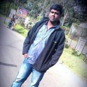 vigneshwaran profile