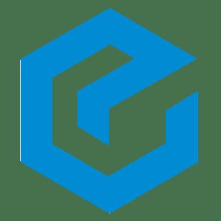 Enappd logo