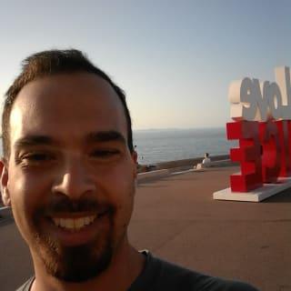 Richard JP Le Guen profile picture