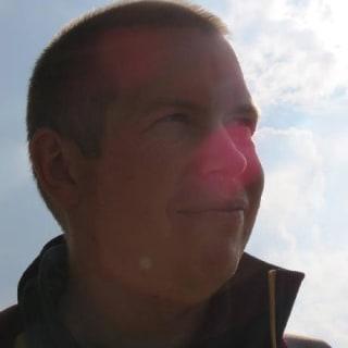 Marcus Kochalski profile picture