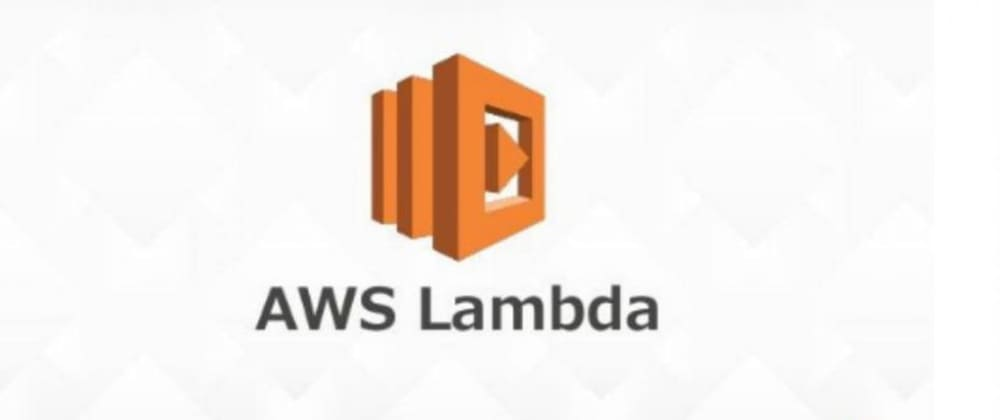 Cover image for Exponential backoff for AWS Lambda