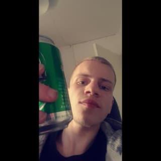 Marcus S. Abildskov profile picture